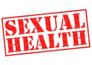 Sexual Health STD Testing