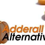 A Natural Approach To Aiding ADHD Without The Need For Adderall