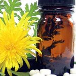 The Herbal Healing For Drug Addiction