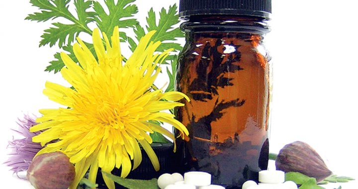 herbal-healing-for-drug-addiction