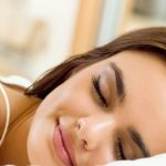 Herbal Remedies For Better Sleep
