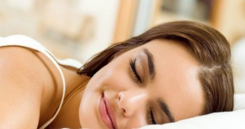 Using medicinal herbs For Better Sleep