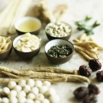 The Growth of Chinese Herbal Healing Practices