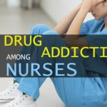 The Rise of Drug Addiction Among Nurses